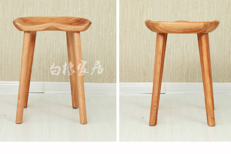 Sgabelli cucina in legno. awesome sgabello legno alto x h m machx