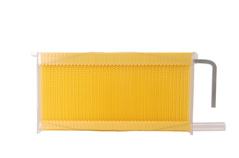 Aliexpress.com: Comprar Flujo de la miel automática flujo marcos ...