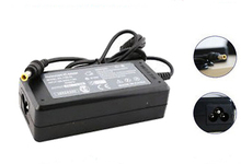 19V 3.16A AC Laptop Adapter Battery Charger Notebook Power Supply Portable For samsung R478 R440 R780 R453 R528 R540(China)