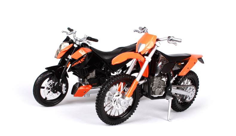 motorcycle toy (2)