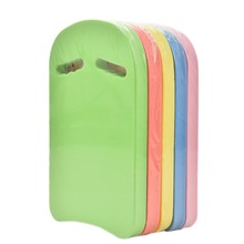 Summer Swimming Kickboard flutterboard Plate Surf Water Child Kids Adults Safe Pool Training Aid Float Hand Board Tool Foam