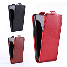 Flip Leather Cases for Microsoft Nokia Lumia 640 N640 n 640 625 820 1020 640XL 530 shell skin phone case Cover Business style