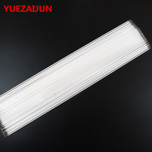 "415MM*2.4MM CCFL tube Cold cathode fluorescent lamps for 18.5"" widescreen LCD monitor(China)"