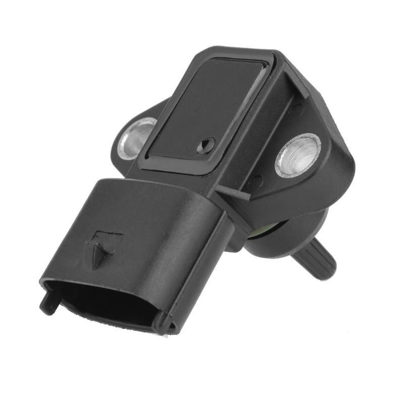 1 OEM Manifold Absolute Pressure MAP Sensor 39300-22600 For HYUNDAI ACCENT SANTA