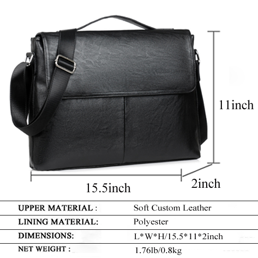 men messenger bag (9)