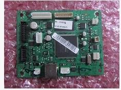 For Samsung ML-1641 printer interface board 164022402241 USB printer driver board<br><br>Aliexpress