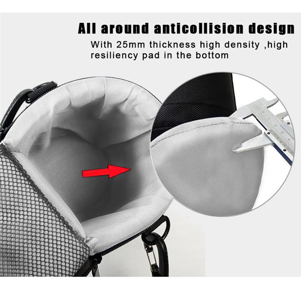 camera lens bag (4)
