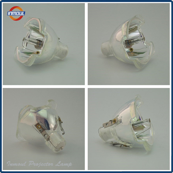 Compatible Bare Bulb CS.59J0Y.1B1 for BENQ PB6240<br>