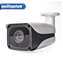 Security H.265 Bullet 4MP IP Camera 3MP POE Outdoor CCTV Camera High Resolution HI3516D+OV4689(2592*1520),IR Range 30M XMEYE