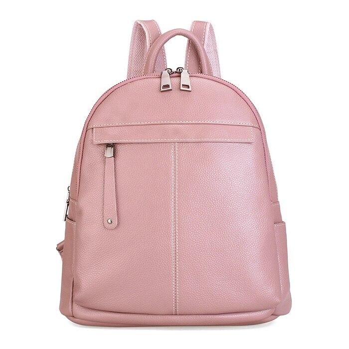 pink-700