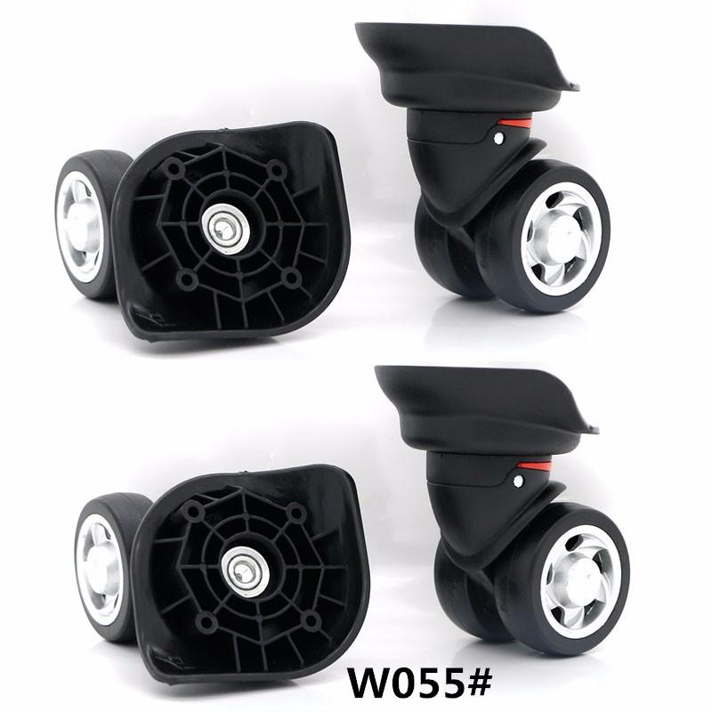 Replacement-Luggage-Wheels-Repair-Trolley-Accessories-luggage-wheel-Replacement-wheel-suitcase-luggage-wheel-Repair (1)
