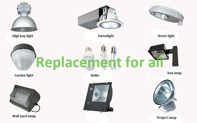 LED Retrofit kit-10-ourway-750
