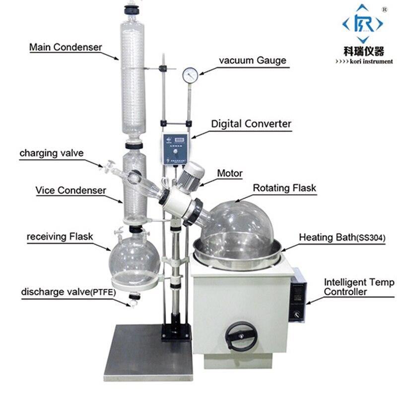 Rotary-Evaporator-details100K