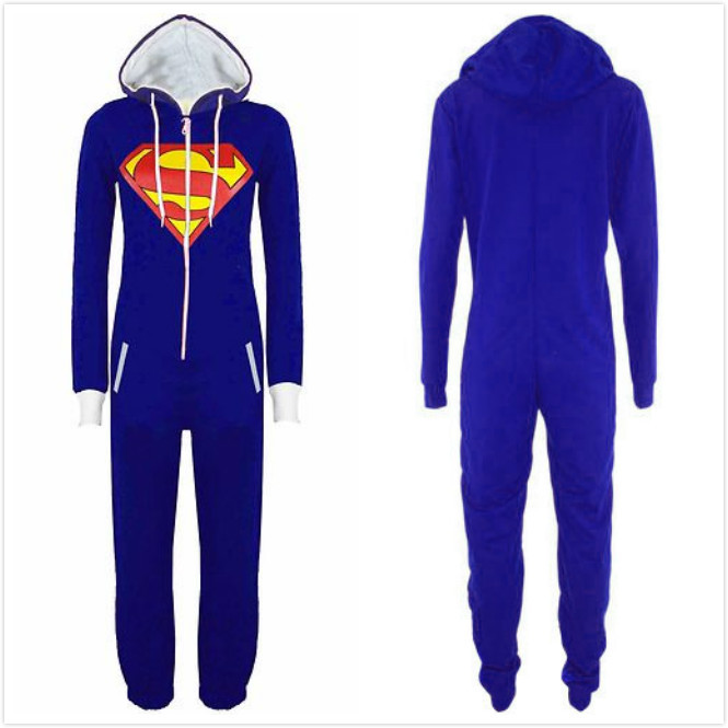 Buy xxl adult onesie and get free shipping on AliExpress.com 6fe12e0f3f