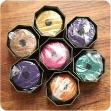 Bathroom Interior Bedroom Toilet Odor Of Natural Perfume Aromatherapy Sandalwood Coil Incense Tibetan Incense India 32pcs/Box