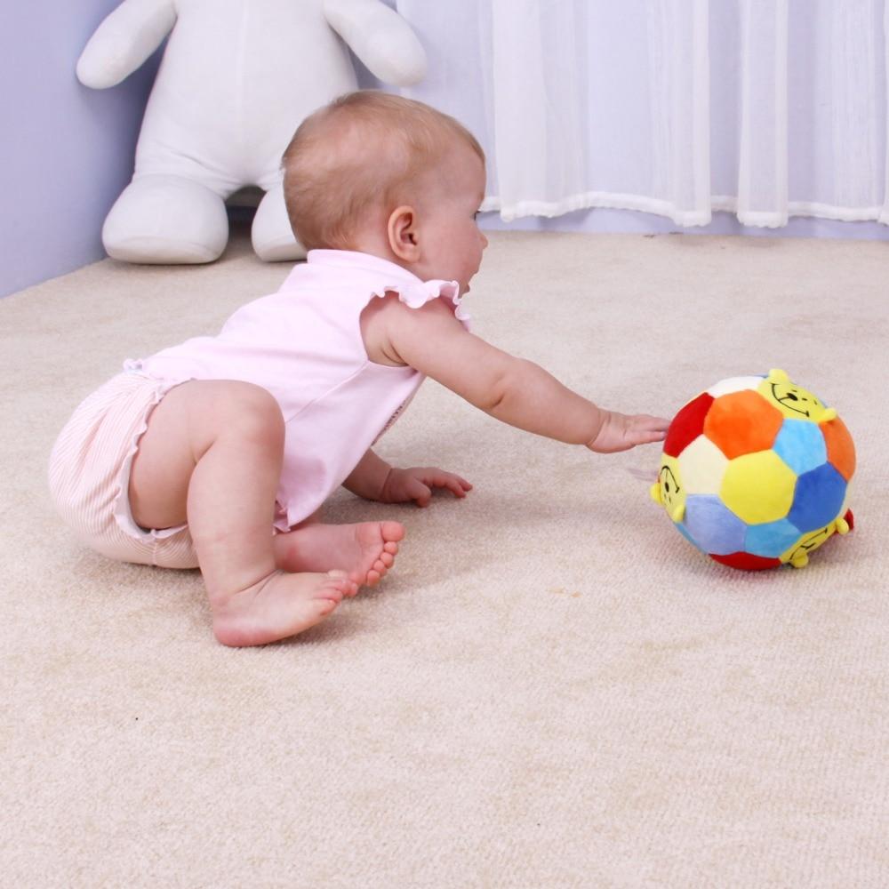 baby toys stuffed rattle (1)