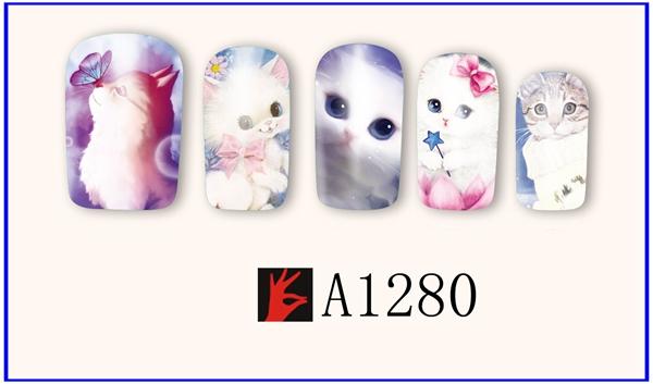 A1280