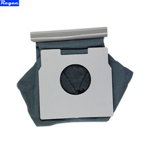 Suitable For Panasonic vacuum cleaner dust bag For C-13 MC-CA291 CA293 3300 3310 3920 3300R 3300G E3300 CA391 CA393 CA591 CA593