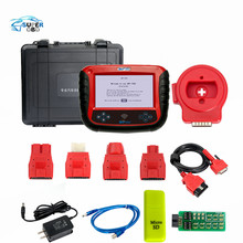 High quality SKP SKP1000 Tablet Auto Key Programmer A Must Tool for All Locksmiths Perfectly Replace SKP900 Pre-Order SKP1000