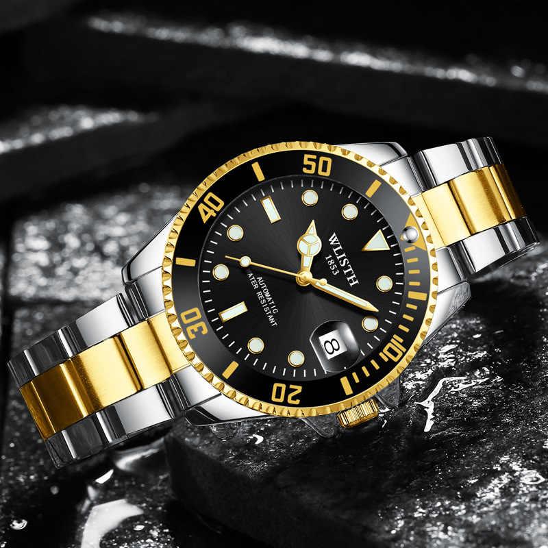 Наручные часы лупа часы наручные raymond weil цена