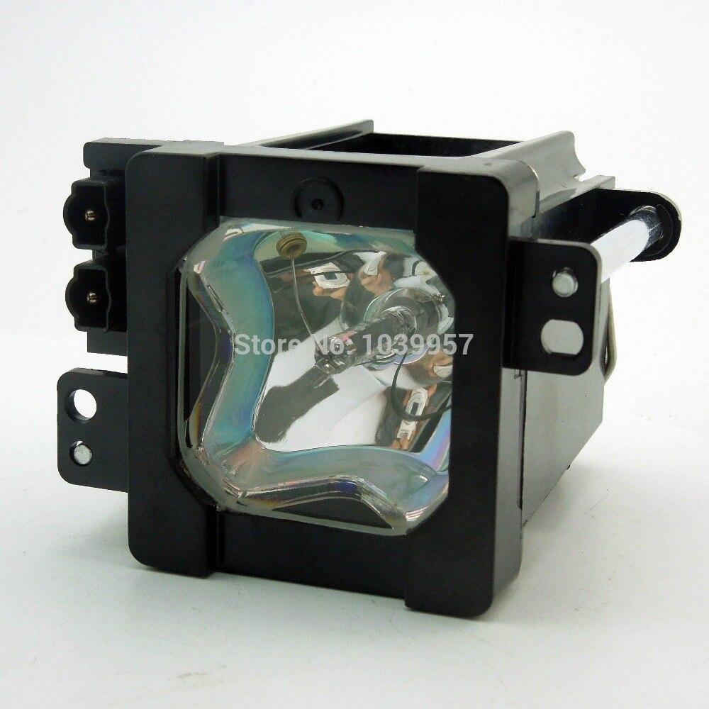 Compatible Projector Lamp TS-CL110UAA for JVC projectors<br>