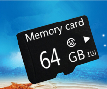 New arrival class 6 micro TF card TF Memory Card T-Flash super mini Transflash 2GB 4GB 16GB 8GB +adapter(China)