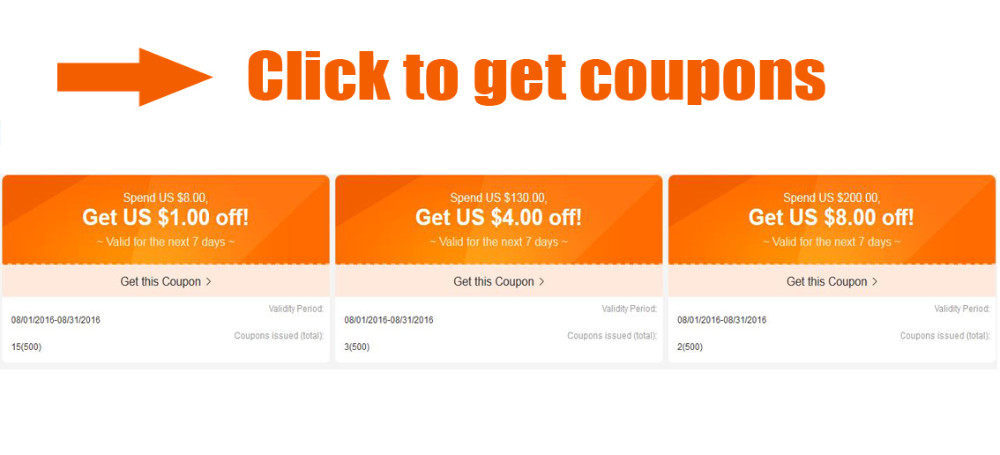 Click to get coupons