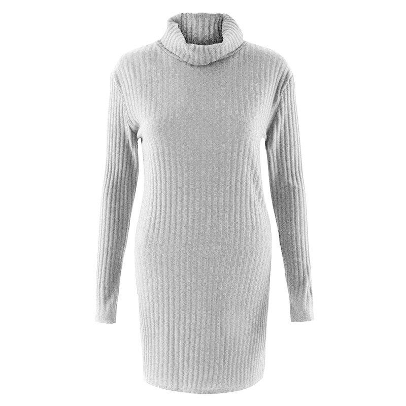 sweater dress (17)