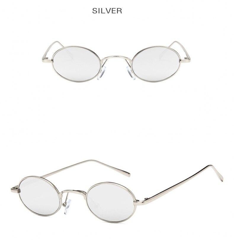 tinted sunglasses (4)