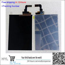 100% Original New Test ok For iphone 3G LCD Display Panel Screen +tracking Code,in stock!Fast shipping