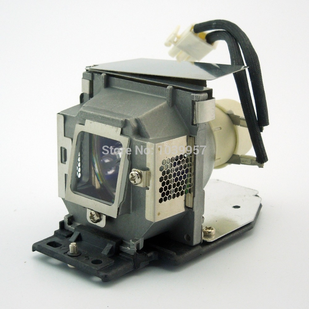 Compatible Projector Lamp SP-LAMP-060 for INFOCUS IN102<br>