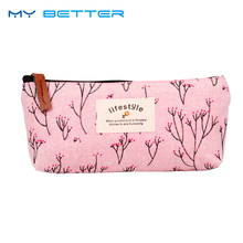 Beautician Vanity Necessaire Beauty Women Travel Toiletry Make Up Makeup Case Cosmetic Bag Organizer Pouch Purse Bag(China)