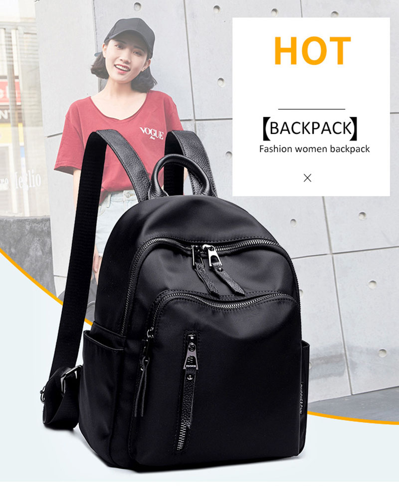 backpack women (1)