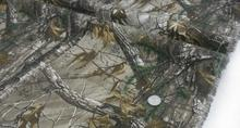 Freeshipping,Ealtre camouflage fabric,army expansion outdoor clothing fabric field camouflage bionic,150CM,B3004