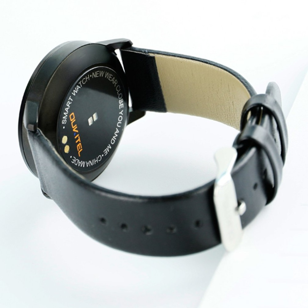 XD159801-D-48-1