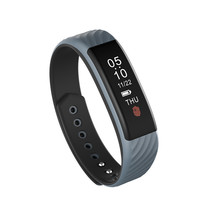 W810 Bluetooth Smart Band Watch Mobile Heart Rate Mate For Android for iPhone drop shipping 0724