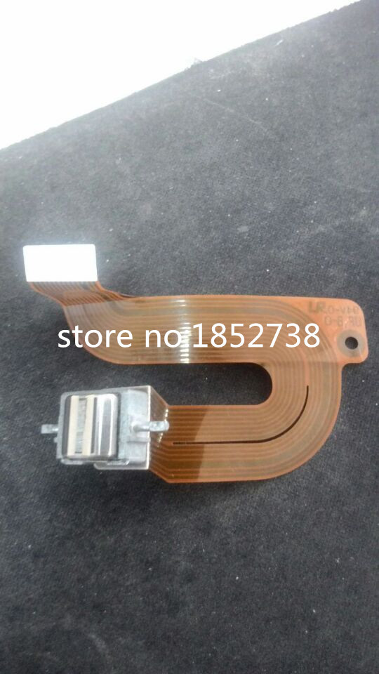 01770006974 Wincor V2X R/W Magnetic Head ATM Magnetic Head 1770006974<br>