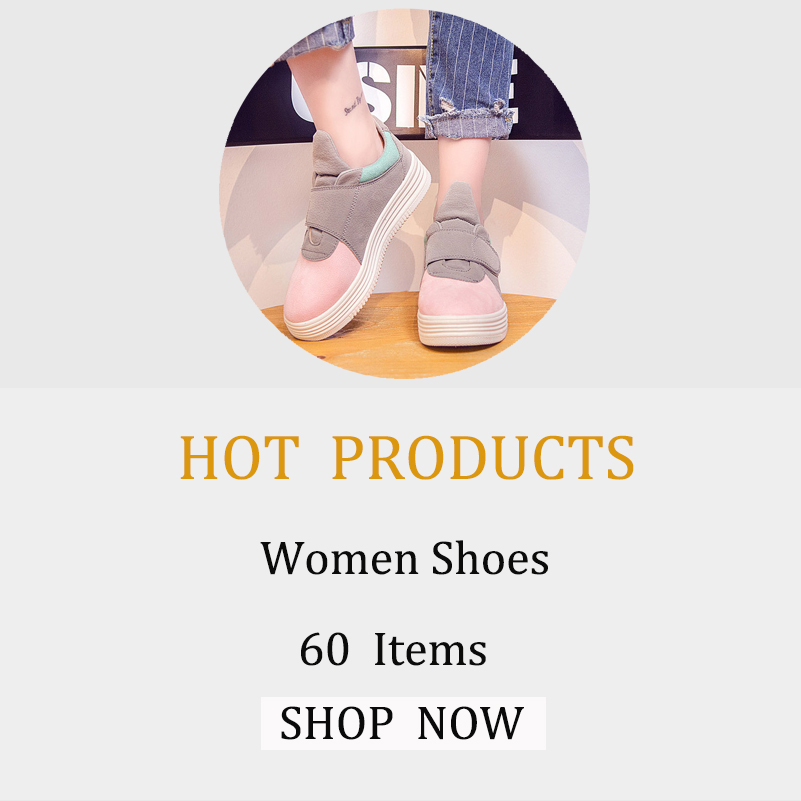 Luxury Brand Fake Superstar Platform Ladies Flat Shoes Woman Designers Shoes Espadrilles Zapatos Mujer Thick Sole Shoes WCS081<br><br>Aliexpress