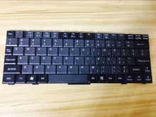 New notebook laptop keyboard for PANASONIC CF-18 CF-19 series QWERTY US layout