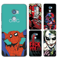 "For HTC One X10 E66 Phone Cases Perfect Design Printed Soft Silicone TPU Back Cover For HTC One X10 5.5"" Charming Funda Coque"