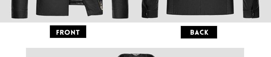 genuine-leather-71J7869940_19