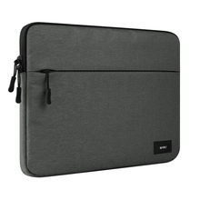 Buy Notebook Bag 15.6,14,13.3 Inch Laptop Sleeve 11,13,15 Protective Case Asus Dell HP Lenovo MacBook Air Pro 13 Computer Bags for $12.47 in AliExpress store