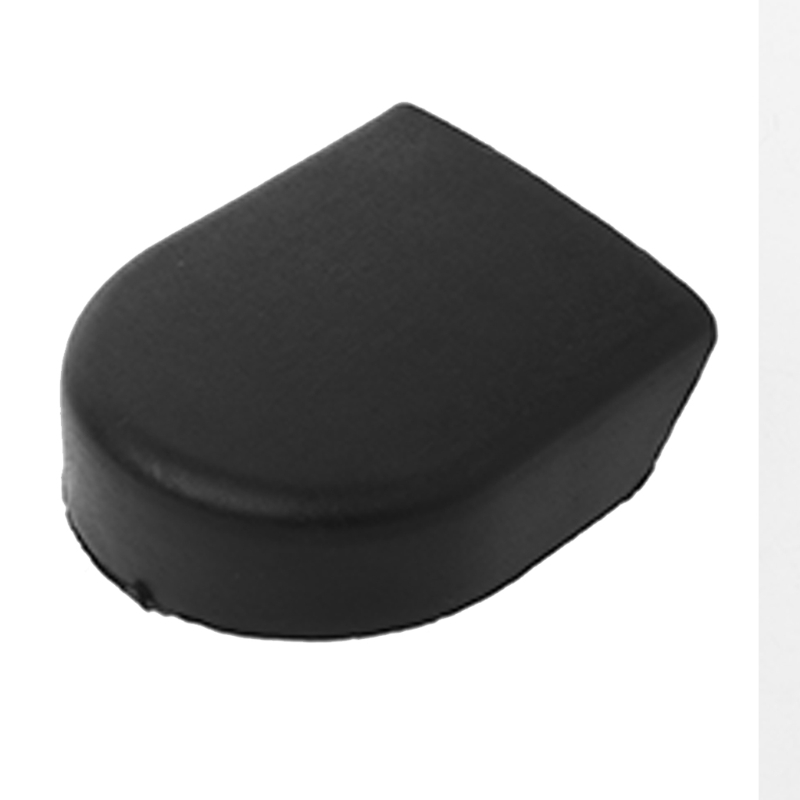 2x Replacement Wiper Arm Head Nut Cover Cap For Toyota Yaris Corolla Verso Auris