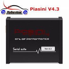 2017 New Arrival Piasini Engineering Master 4.3 High Quality Serial Suite Piasini V4.3 Activated (JTAG-BDM-K-line-L-line)
