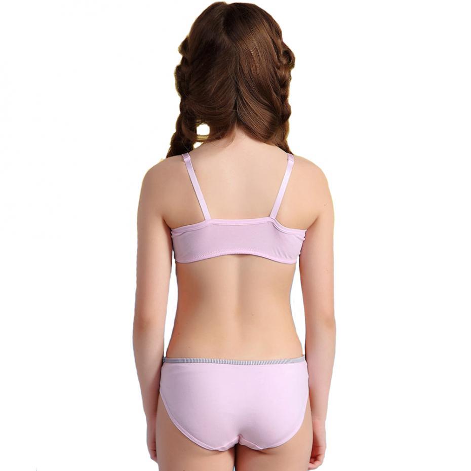 butiful womans ass nude