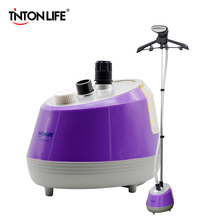TINTON LIFE HDG-168 Garment Steamers 1800W Steam Iron for Clothes(China)