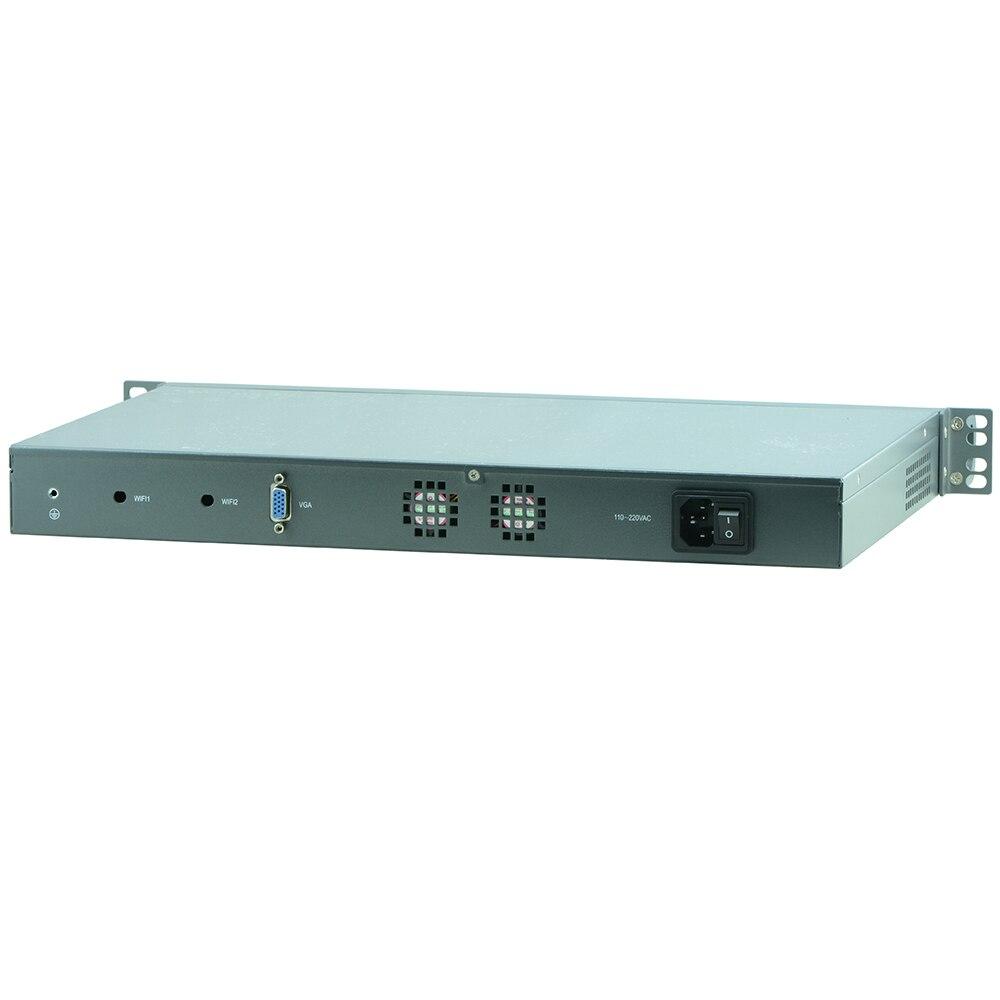Firewall Appliance  Partaker F4 (5)