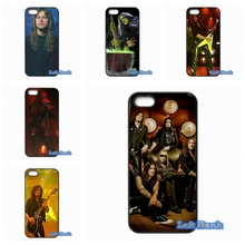 Cheap Helloween Speed Metal Band Phone Cases Cover For Apple iPhone 4 4S 5 5S 5C SE 6 6S 7 Plus 4.7 5.5 iPod Touch 4 5 6