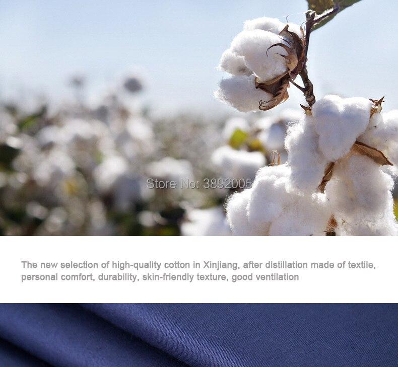 100%-Cotton-Solid-Color-Pillowcase_05