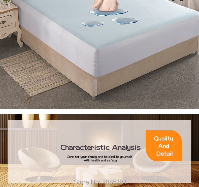 100%-Cotton-towel-fabric-waterproof-fitted-sheet_05